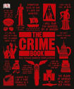 """The Crime Book"" Kindle eBook for $2"