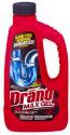 Drano Max Gel Clog Remover 32-oz. Bottle for $4 + pickup at Walmart