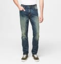 Aeropostale Men's Jeans on eBay from $19 + free shipping