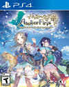 Atelier Firis: The Alchemist for PS4 for $30 w/ Prime + free shipping