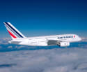 Air France Fall Flights to Europe from $484 roundtrip