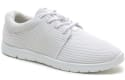 Alpine Swiss Unisex Kilian Mesh Sneakers for $15 + free shipping