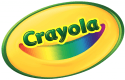Crayola Back to School Sale: Extra 20% off + free shipping w/ $40