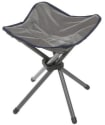 Stansport Apex 4-Leg Portable Camp Stool for $8 + pickup at Walmart