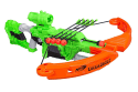 Nerf Zombie Strike Dread Bolt Crossbow for $22 + free shipping