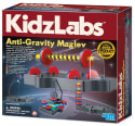 4M Anti-Gravity Magnetic Levitation Kit for $11 + pickup at Walmart