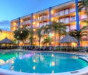 Fort Lauderdale Hotel Sale at Travelzoo from $55/night