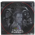 Trivial Pursuit: Star Wars Black Series Ed. for $7 + pickup at GameStop