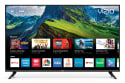 "Refurb Vizio 50"" 4K HDR LED UHD Smart TV for $208 + free shipping"