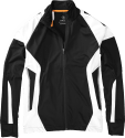 MPG Men's Stature Jacket for $42 + pickup at REI