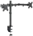 Vivo Dual LCD Monitor Desk Mount Stand for $30 + free shipping