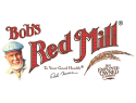 Bob's Red Mill Items at Amazon: Extra 30% off + free shipping w/ Prime