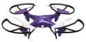 Sky Rider Pro Quadcopter Drone w/ Camera for $30 + pickup at Walmart