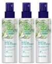 3 Herbal Essences Set Me Up Spray Gels for $3 w/ $25 purchase + free shipping w/ Prime