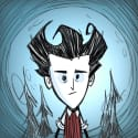 Don't Starve: Pocket Edition for Android for $1