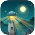 To the Moon for iOS / Android for $2