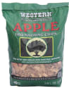 Western Apple Smoking Chips for $5 + pickup at Walmart