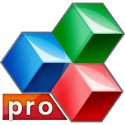 OfficeSuite Pro + PDF for Android for $1