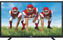 "RCA 40"" 1080p LED LCD HDTV for $186 + free shipping"