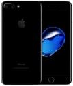 Refurb Unlocked iPhone 7 Plus 32GB Smartphone for $599 + free shipping