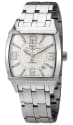 Ball Men's Conductor Transcendent Watches for $899 + free shipping