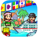 World Cruise Story for iPhone and iPad for $1