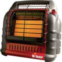 Mr. Heater Big Buddy Propane Heater, $10 GC for $88 + Northern Tool pickup