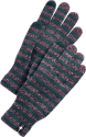 Smartwool Striped Liner Gloves for $19 + pickup at REI