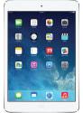 Refurb iPad mini 2 64GB w/ Retina for Verizon for $228 + free shipping
