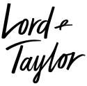Lord & Taylor Friends & Family Sale: Extra 30% off sitewide + free shipping w/ $99