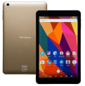 "NuVision 10"" 16GB Android Tablet w/ Sleeve for $80 + free shipping"
