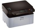 Samsung Wireless Monochrome Laser Printer for $50 + free shipping