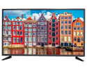 """Sceptre 50"""" 1080p LED LCD HDTV for $200 + free shipping"""