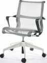 Herman Miller Outlet at eBay: Up to 50% off + free shipping