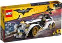 LEGO Batman Movie Penguin Arctic Roller Set for $24 + free shipping