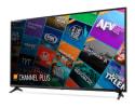 "LG 60"" 4K UHD Smart LED TV for $477 + free shipping"