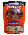 2 Western Mesquite BBQ Smoking Chips Packs for $4 + pickup at Walmart