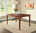 Better Homes and Gardens Ashwood Road Table for $79 + free shipping