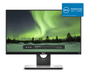 "Dell 23"" 1080p IPS LED Display, $100 Dell GC for $171 + free shipping"