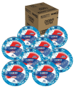 "176 Dixie Ultra 10"" Paper Plates for $15 + free shipping"
