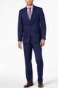 Van Heusen Men's Flex Slim-Fit Suit for $90 + free shipping
