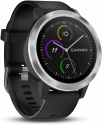 Garmin Vivoactive 3 GPS Fitness Smartwatch for $161 + free shipping