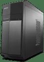 Lenovo Skylake i5 Quad Desktop PC w/ 2GB GPU for $900 + free shipping