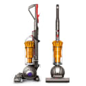 Refurb Dyson DC40 Upright Vacuum Cleaner for $180 + free shipping