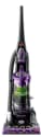 Bissell PowerLifter Pet Rewind Upright Vacuum for $69 + free shipping