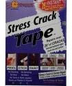 Stepsaver Instant Repairs Stress Crack Tape for $3 + pickup at Walmart