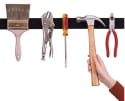 Velcro Sticky-Back Hook and Loop Fasteners for $13 + free shipping w/ Prime