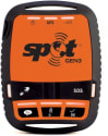 Spot Gen3 Satellite GPS Messenger for $75 + free shipping
