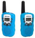 Retevis Kids' Walkie Talkies for $14 + free shipping