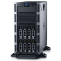 Dell Xeon Kaby Lake E3 Quad Server w/ 2TB HDD for $919 + free shipping